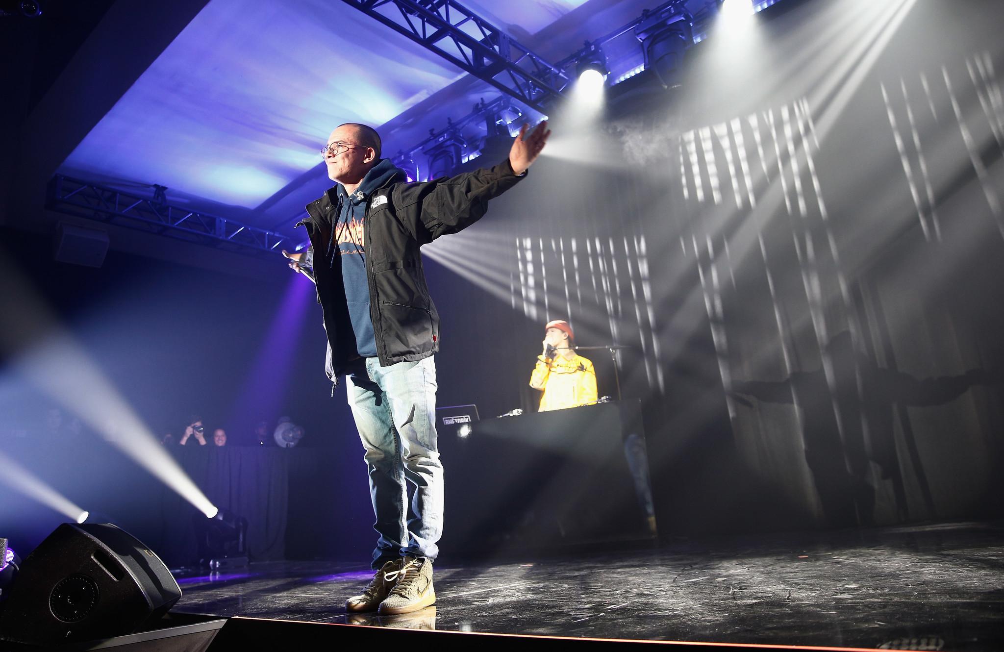 Top Concerts This Week In San Diego July 23 29