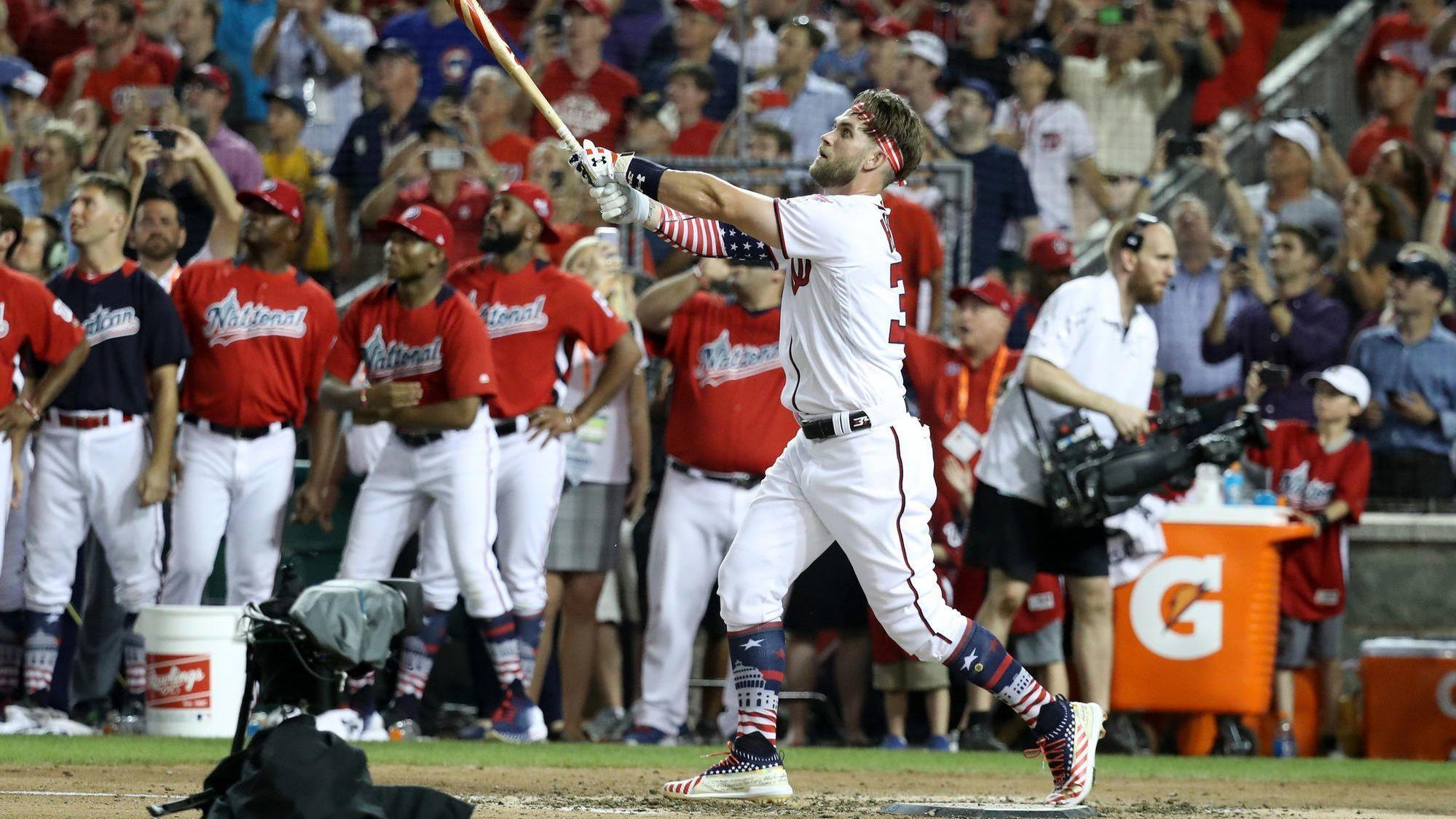 Bs-sp-all-star-home-run-derby-story-20180716