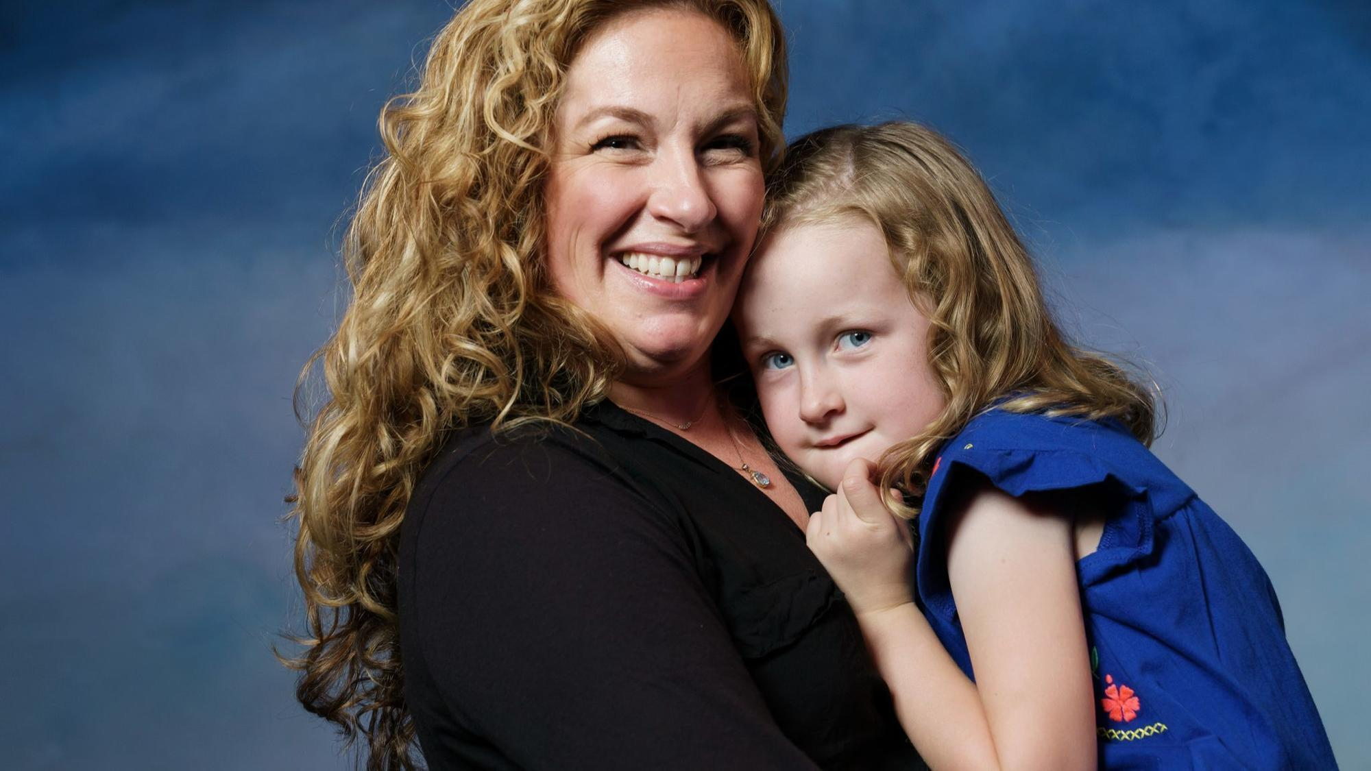 Playwright Molly Smith Metzler's 'Cry It Out' takes a hard look at motherhood