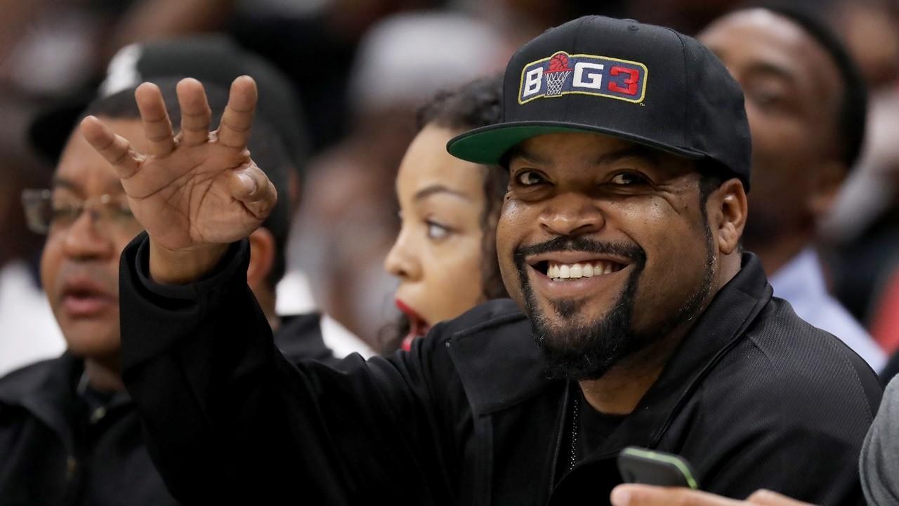 Fl-sp-big-three-basketball-s20180718