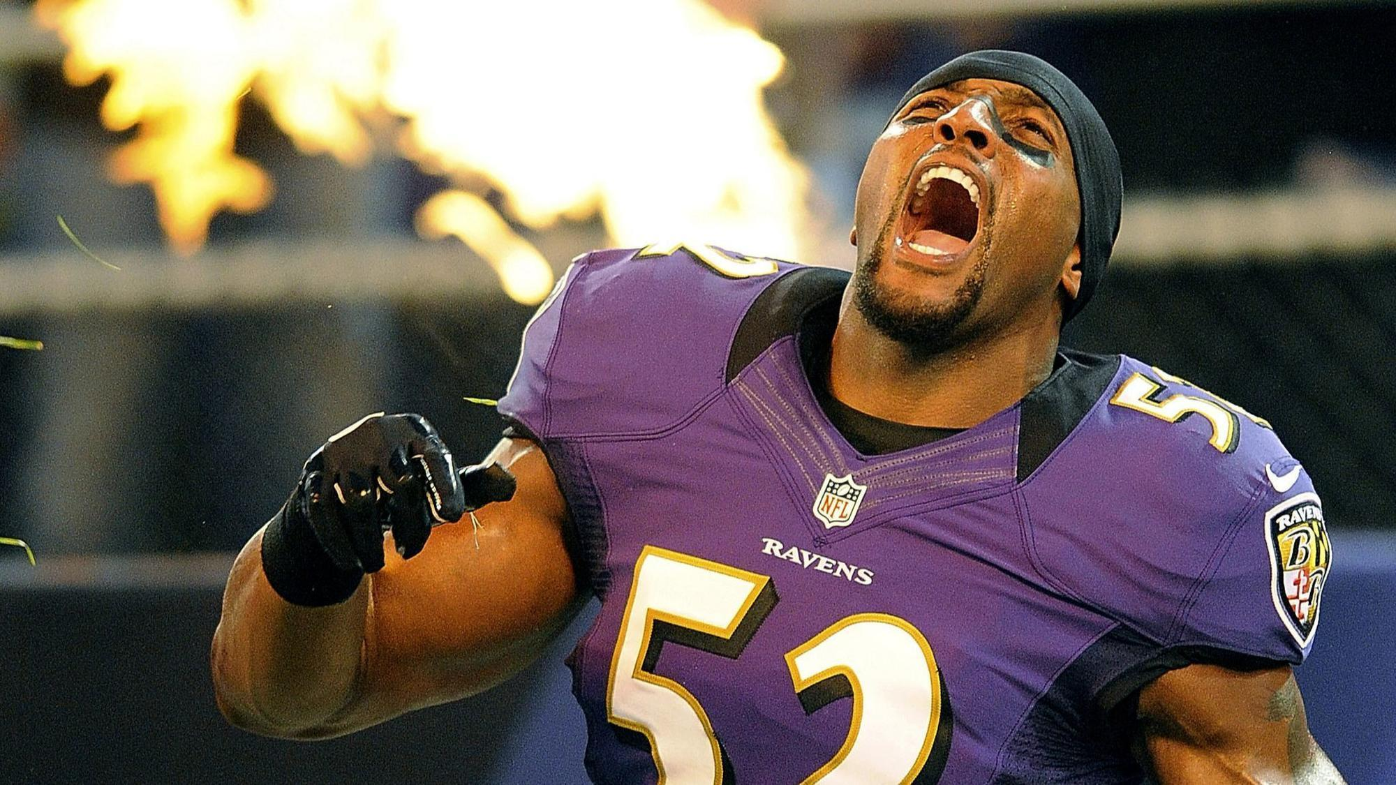 Bs-sp-ravens-ray-lewis-hall-of-fame-induction-20180718