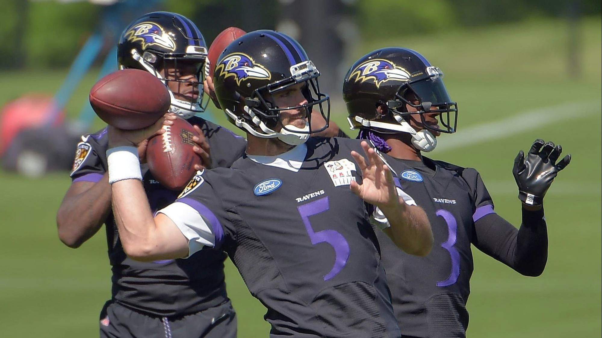 Bs-sp-ravens-joe-flacco-worked-out-with-receivers-last-week-20180718