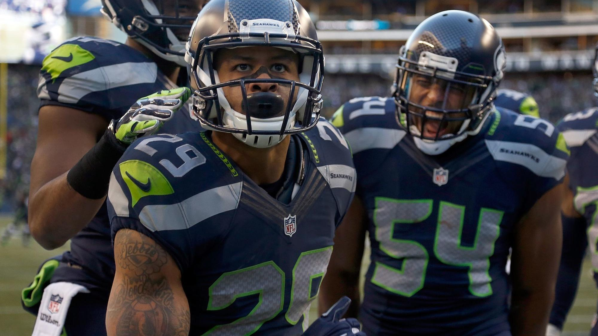 Sd-sp-chargers-nfl-seahawks-earl-thomas-following-lebron-james-machado-to-los-angeles-20180719
