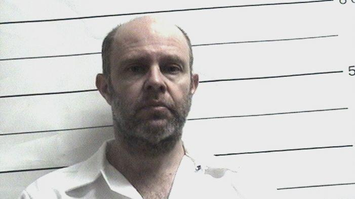 Renowned Mixologist Adam Seger Arrested In New Orleans In Connection With 2015 Rape Charges Chicago Tribune