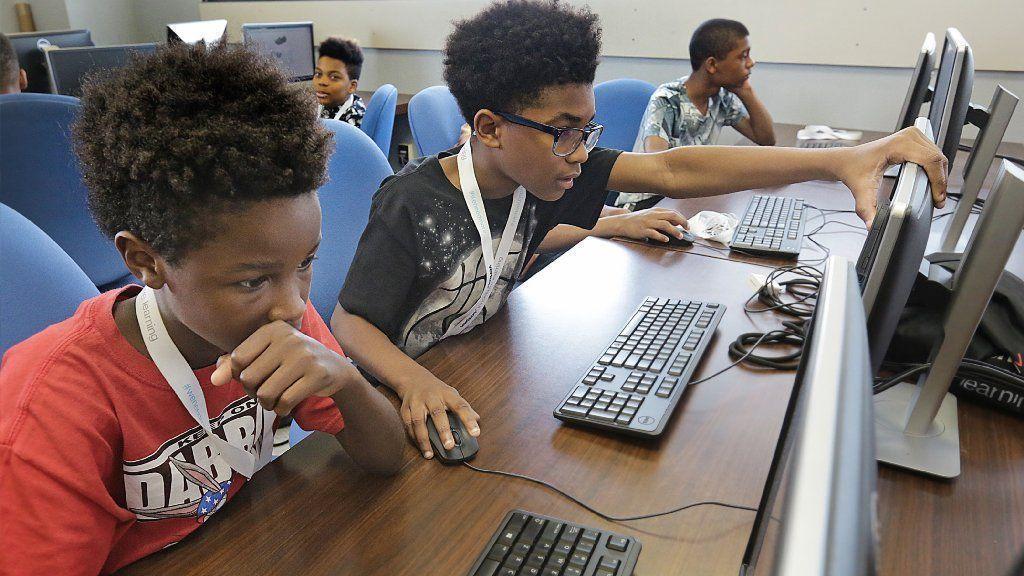 GreatSchools - School Ratings & Reviews for Public ...