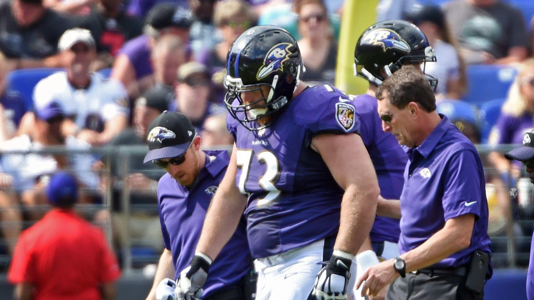 Bs-sp-ravens-marshal-yanda-recovering-from-shoulder-surgery-20180719