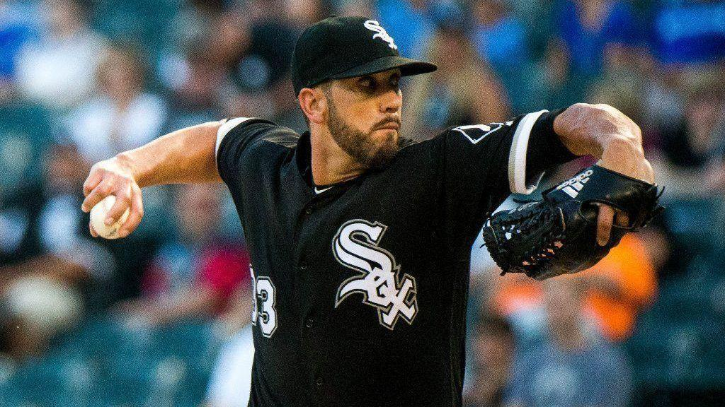 Ct-spt-white-sox-mariners-series-preview-20180719