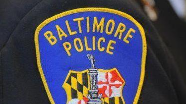 Baltimore Police Civilian Review Board refuses to sign confidentiality agreement imposed by city agency