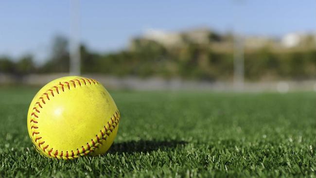 orlando sentinel varsity softball