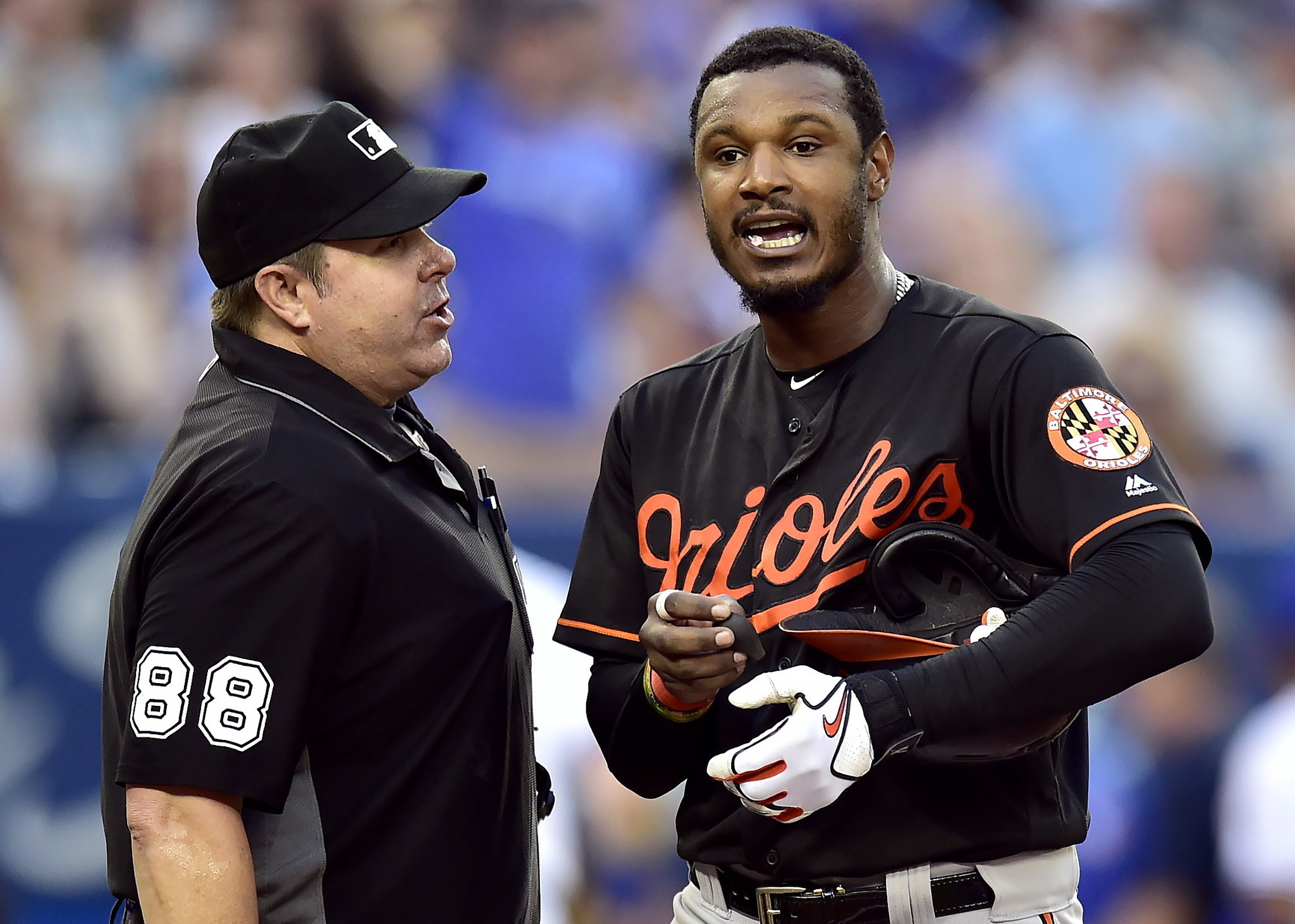 Bal-orioles-rewind-looking-back-at-friday-s-8-7-10-inning-loss-to-the-blue-jays-20180721