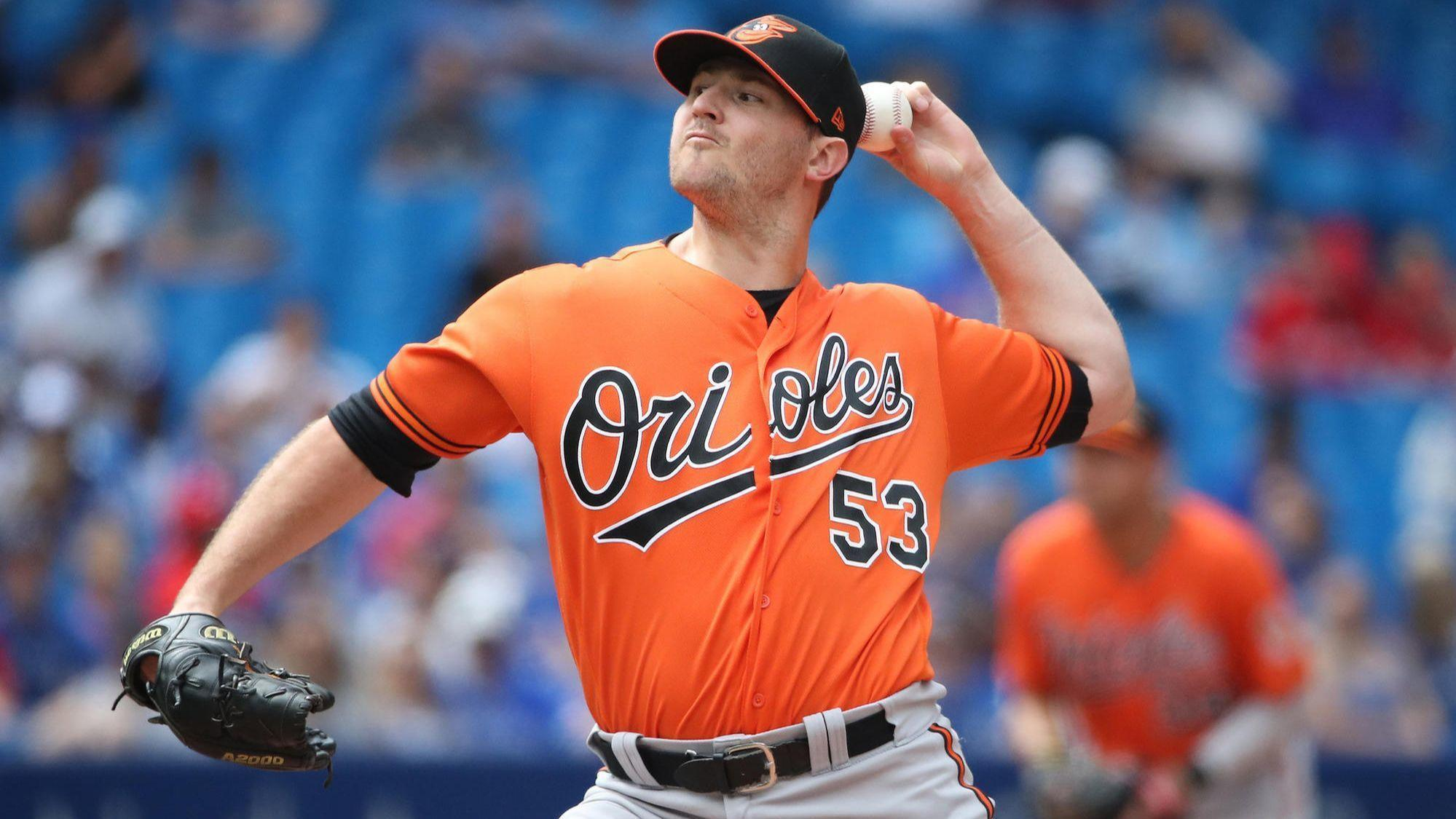 Bs-sp-orioles-ready-to-get-on-with-rebuild-20180721