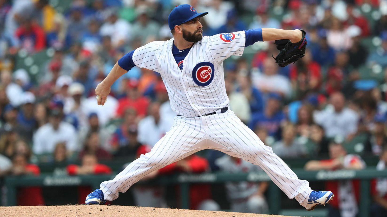 Ct-spt-cubs-offense-pitching-20180721