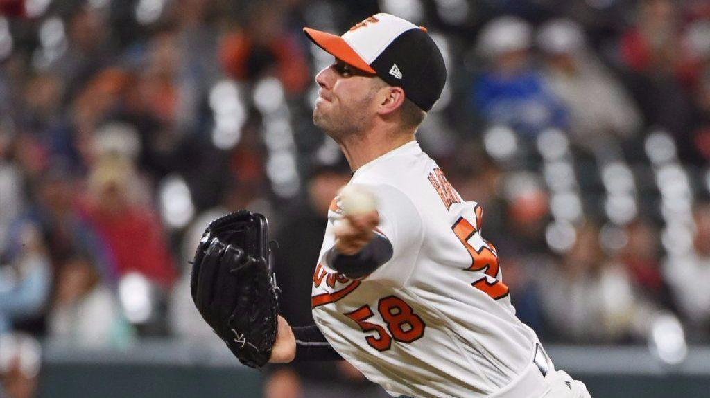 Bs-sp-orioles-notes-072318