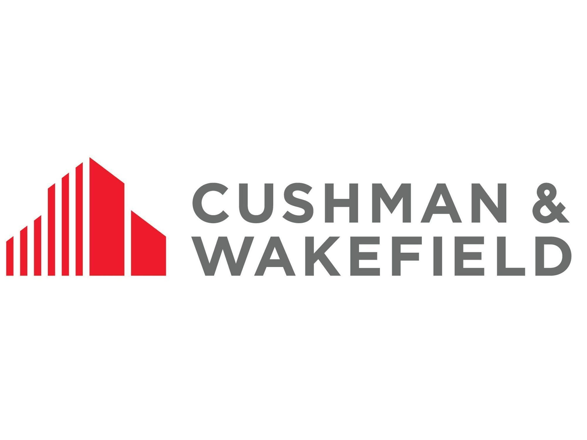 Cushman Amp Wakefield To Raise As Much As 810 Million From