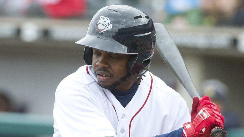 Mc-spt-ironpigs-road-recap-homestand-preview-0724