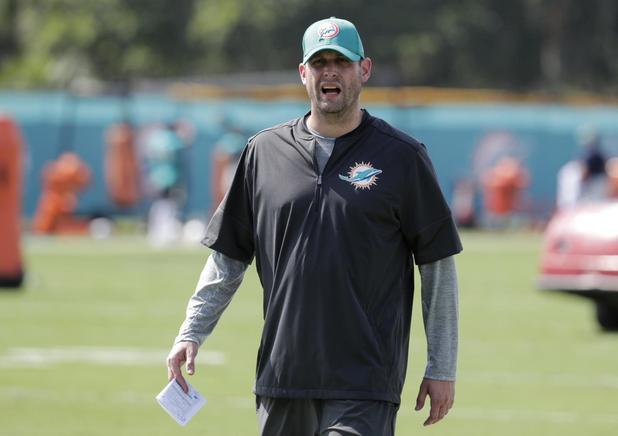 Fl-sp-dolphins-notes-20180726