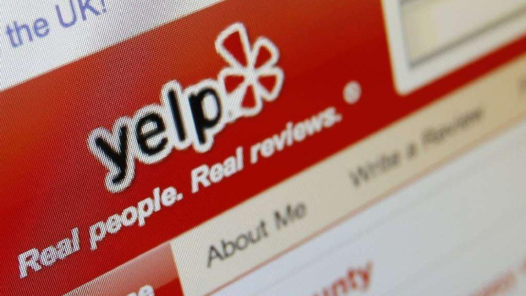 Yelp Claims Good Intentions Behind New Health Scores But