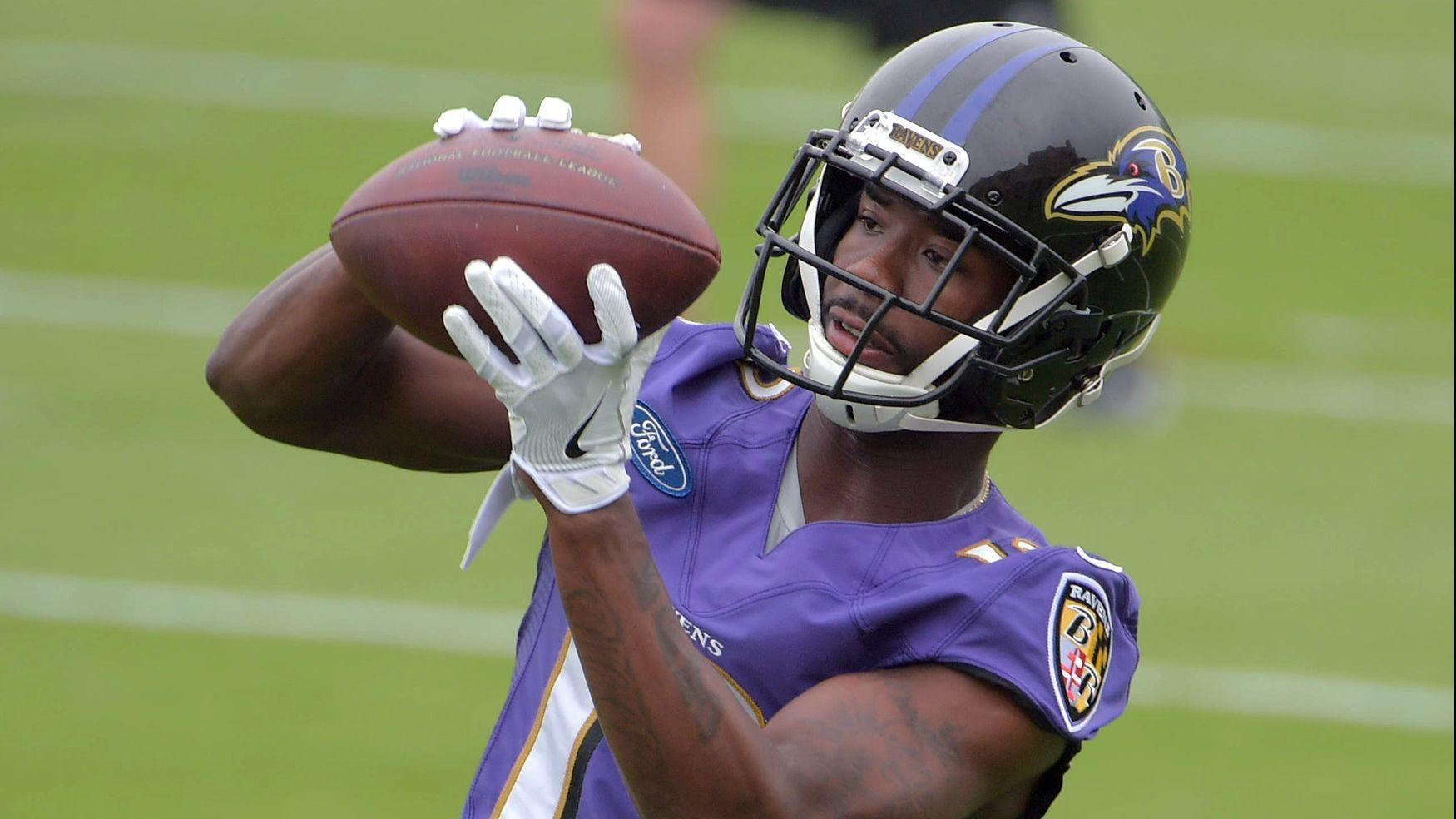 Bs-sp-ravens-john-brown-dazzles-at-thursdays-practice-20180726
