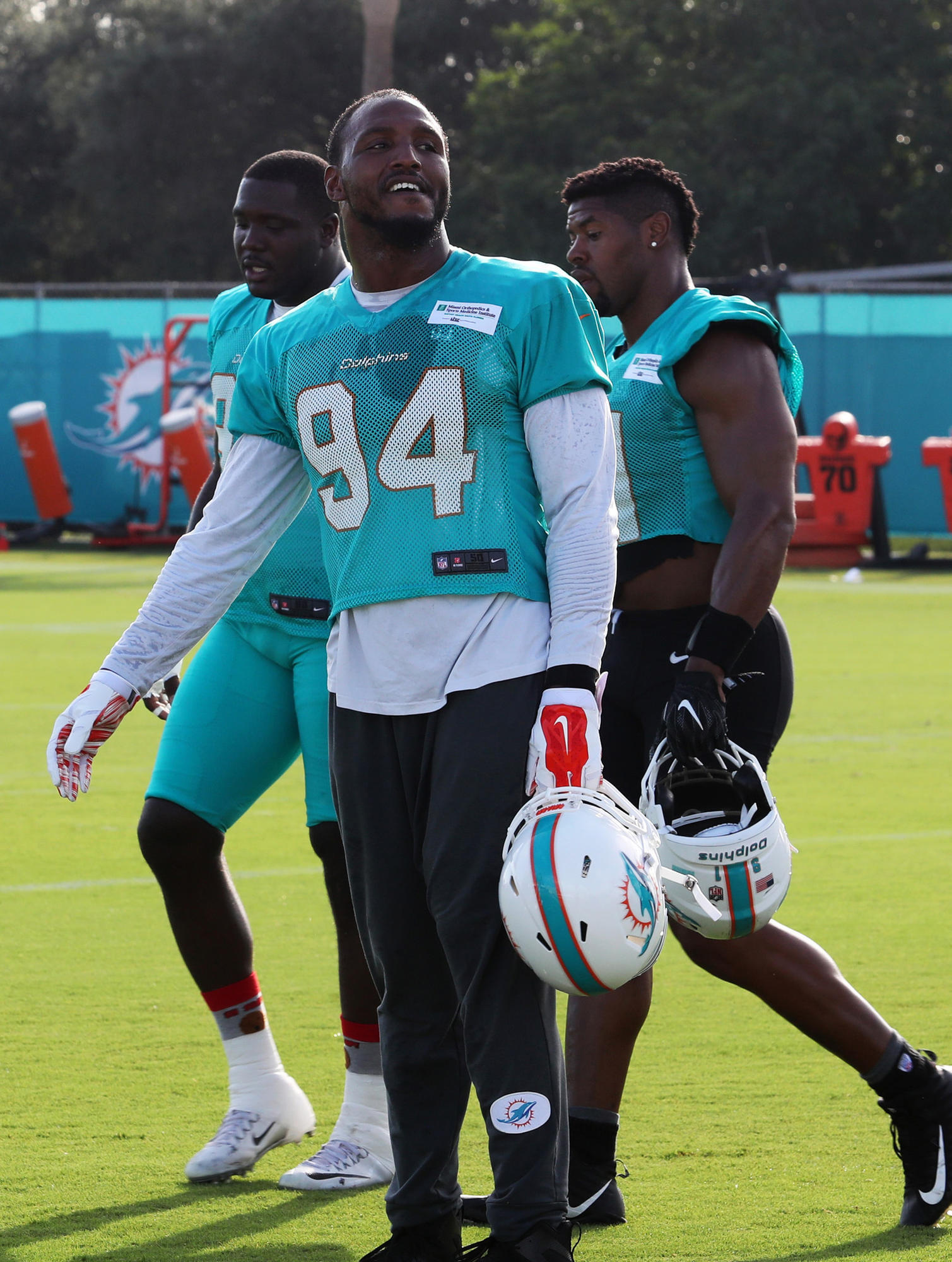 Fl-sp-dolphins-stock-report-20180730