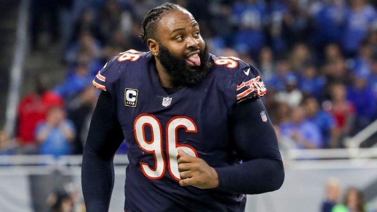 Ct-spt-bears-eddie-jackson-akiem-hicks-defense-20180731