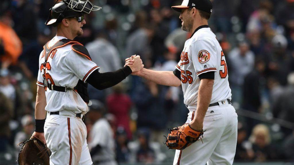 Bs-sp-orioles-notes-20180802