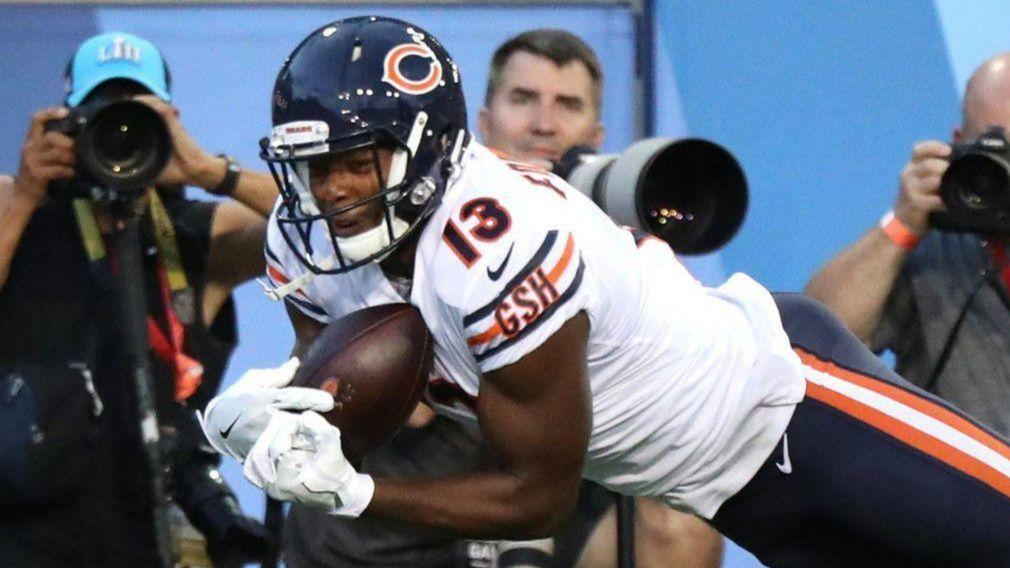 Ct-spt-bears-10-thoughts-hall-of-fame-game-biggs-20180803