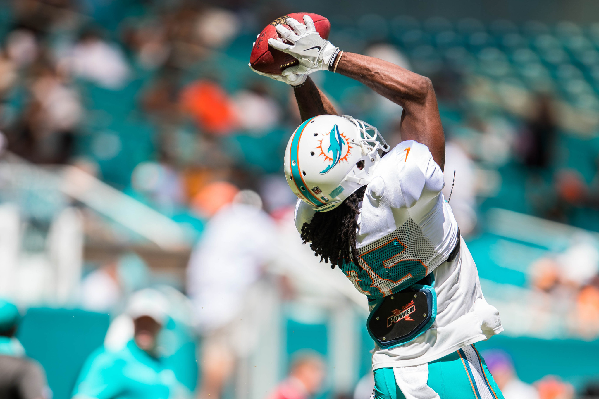 Sfl-photos-from-the-miami-dolphins-scrimmage-at-hard-rock-stadium-20180804