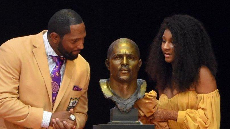 Bs-sp-ray-lewis-bust-20180806
