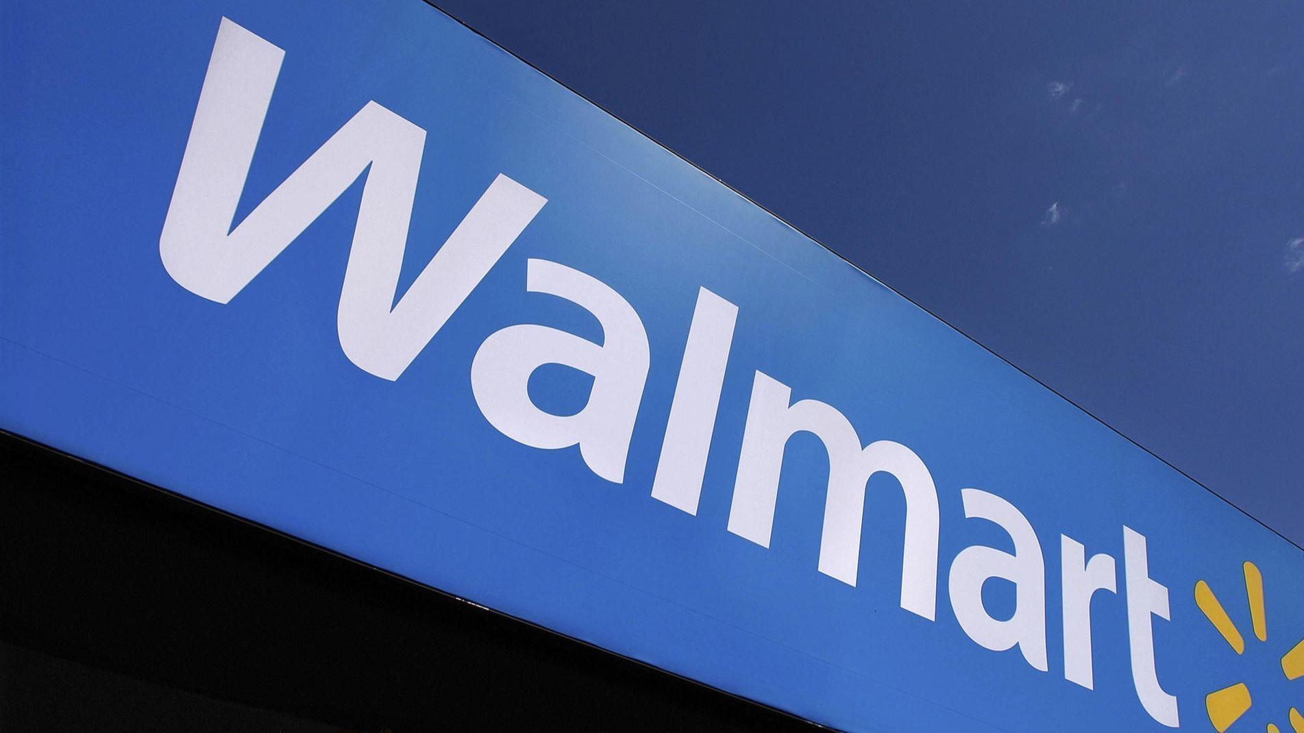 Walmart to bring grocery delivery to Baltimore area from Glen Burnie, Cockeysville | Baltimore Sun