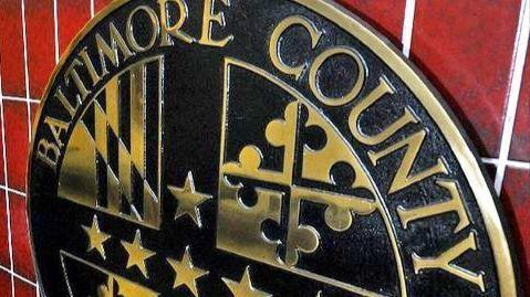 Baltimore County Council nixes proposed tax break for public safety workers | Baltimore Sun