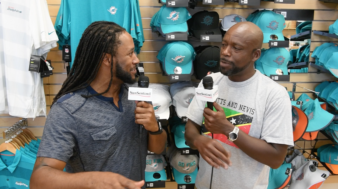 Fl-dolphins-kelly-perkins-on-what-to-watch-for-in-thursdays-preseason-game-video-20180807
