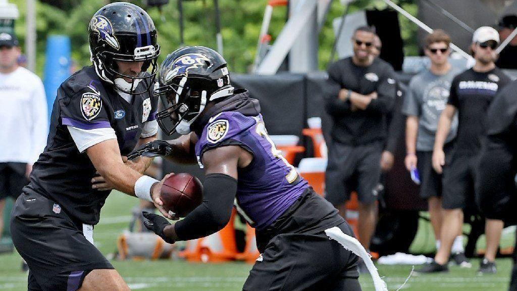 Bs-sp-ravens-rams-preview-0809