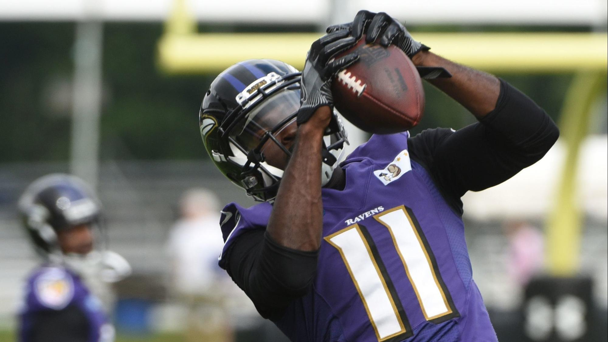 Bs-sp-ravens-outside-criticism-doesnt-bother-breshad-perriman-20180808