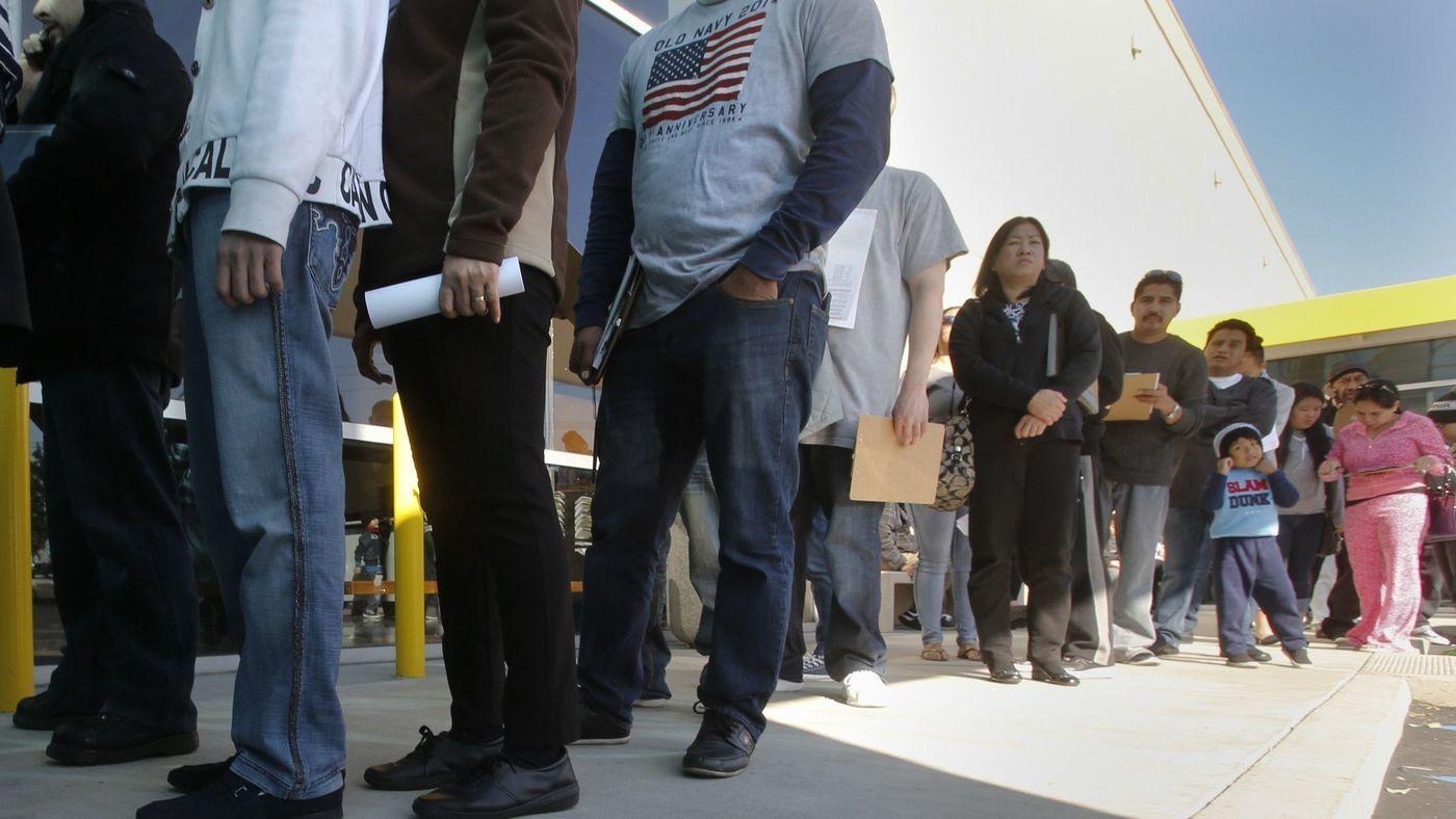 California's DMV is broken — and legislators are playing politics instead of fixing it
