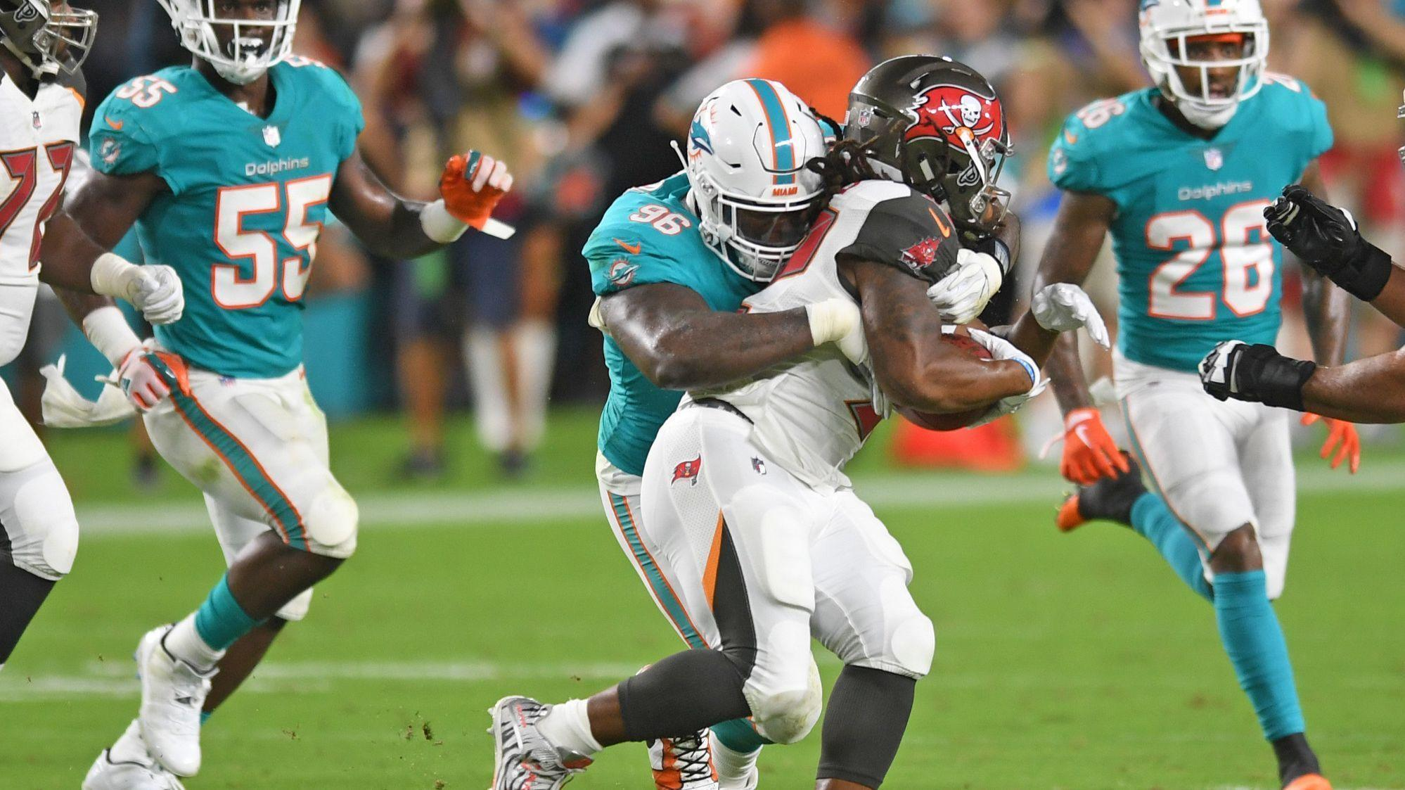 Fl-sp-hyde10-dolphins-bucs-thoughts-20180809