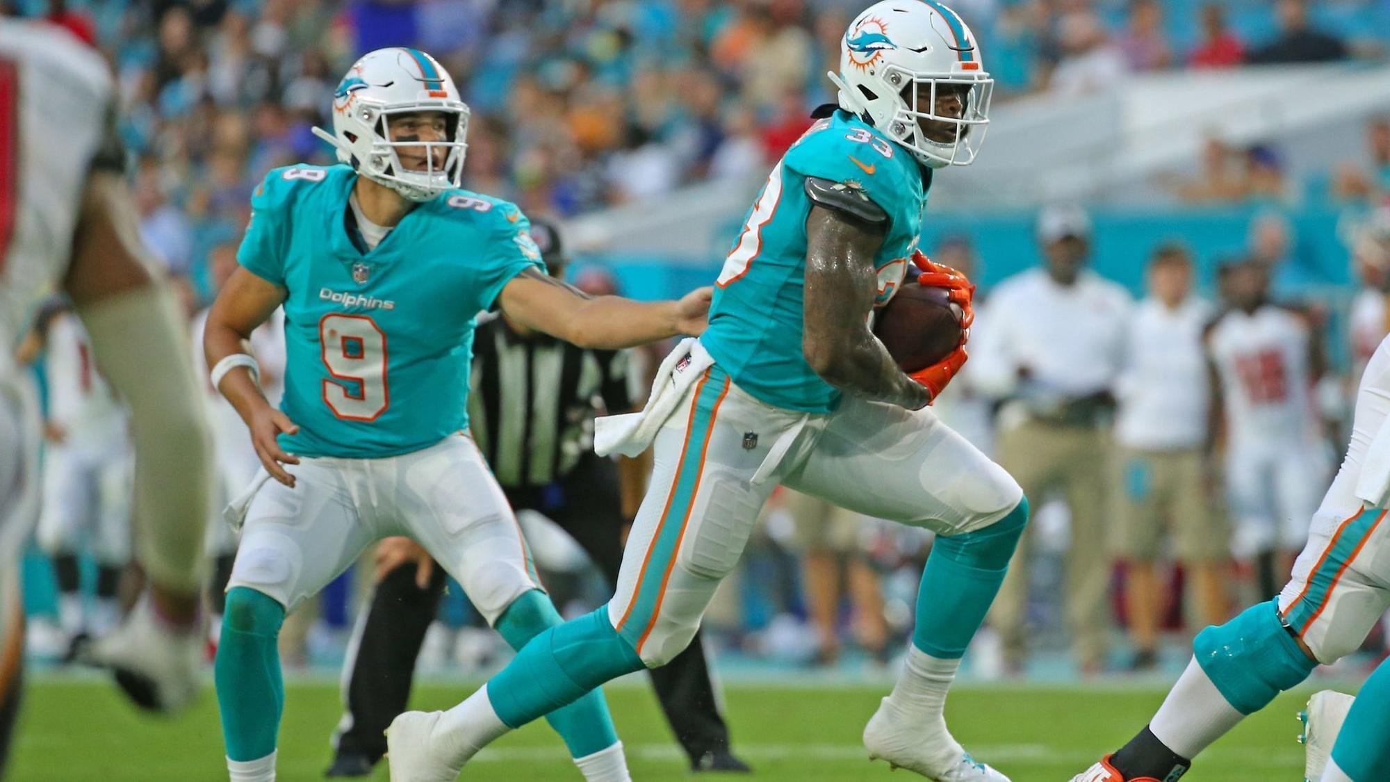Fl-sp-dolphins-stock-report-20180810