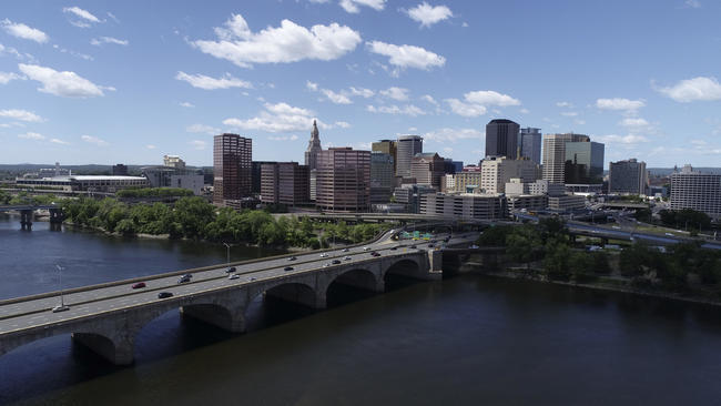 Proposal To Put New Hires On Defined Contribution Plan Hits Snag In Hartford | Hartford Courant