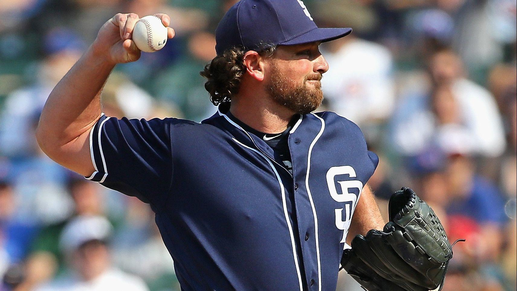 Sd-sp-talking-with-padres-closer-kirby-yates-20180810