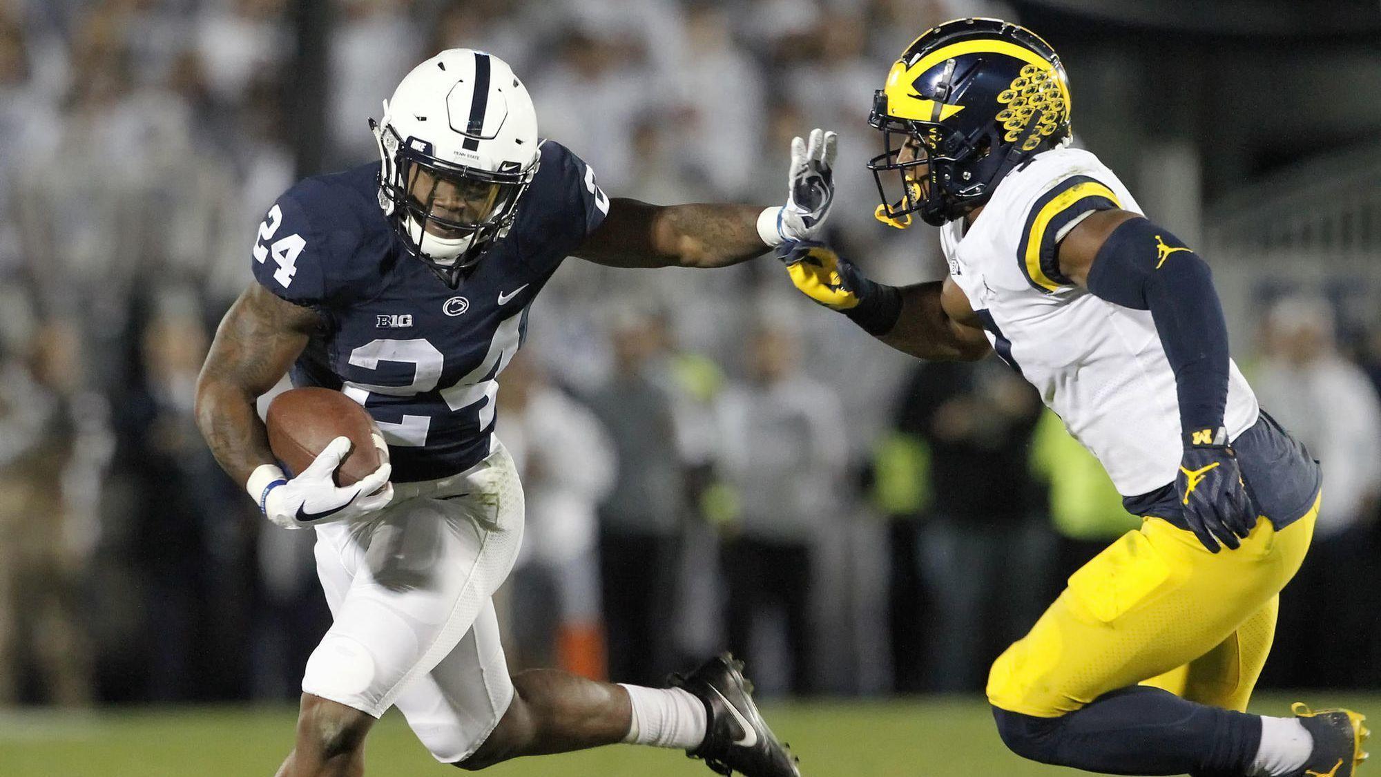 Ct-spt-college-football-preview-big-ten-replacing-stars-20180813