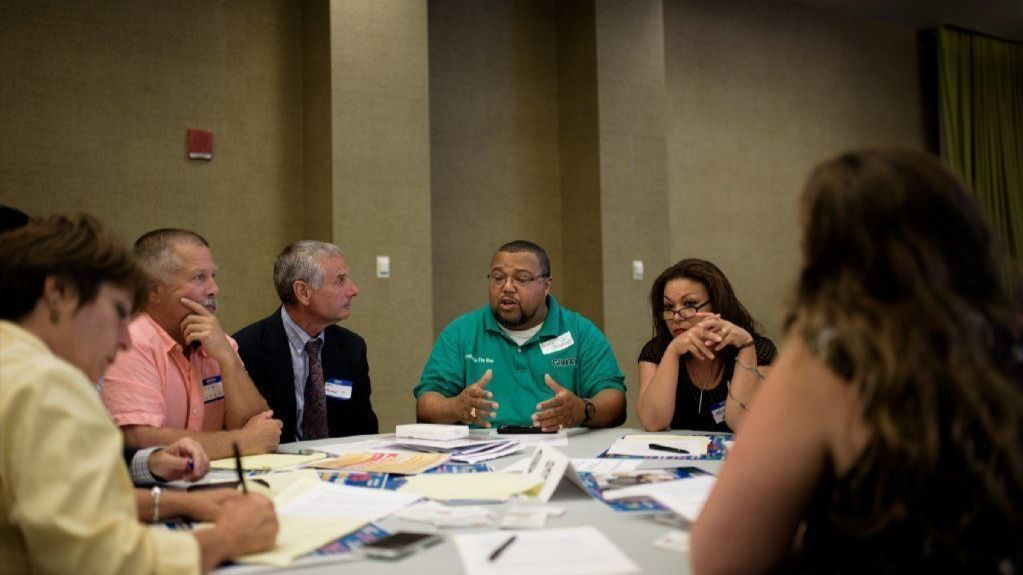 Grant To Help Providers Coordinate Care Of Substance Abuse, Mental Illness | Hartford Courant