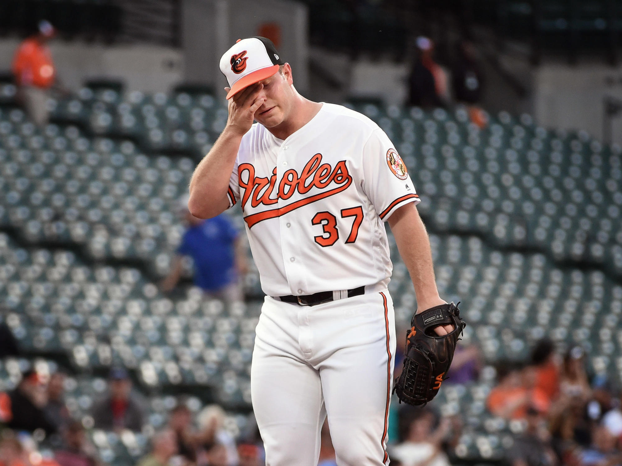Bs-sp-orioles-low-moments-20180813