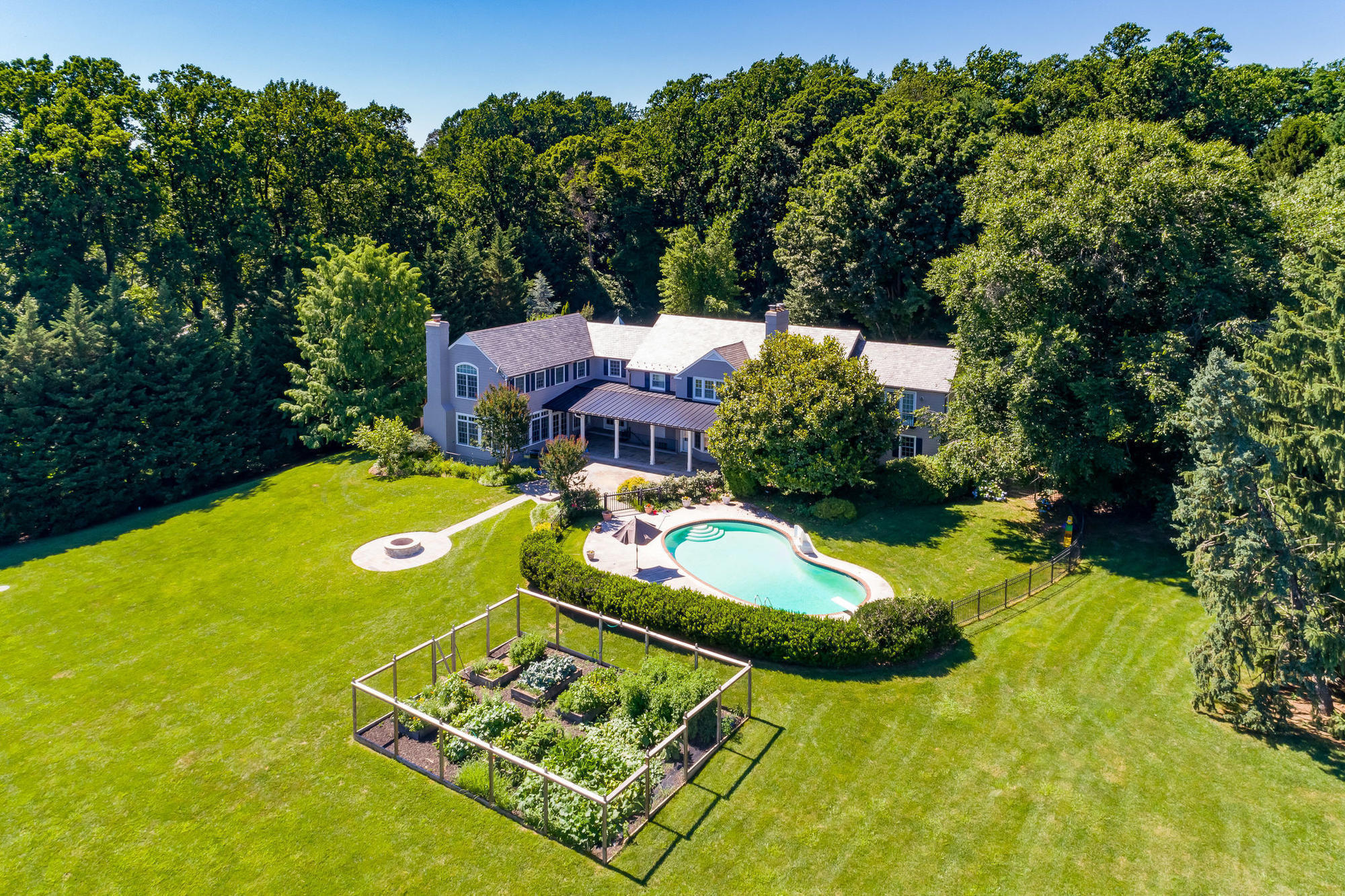 Orioles outfielder Adam Jones' Lutherville-Timonium house is up for sale | Baltimore Sun