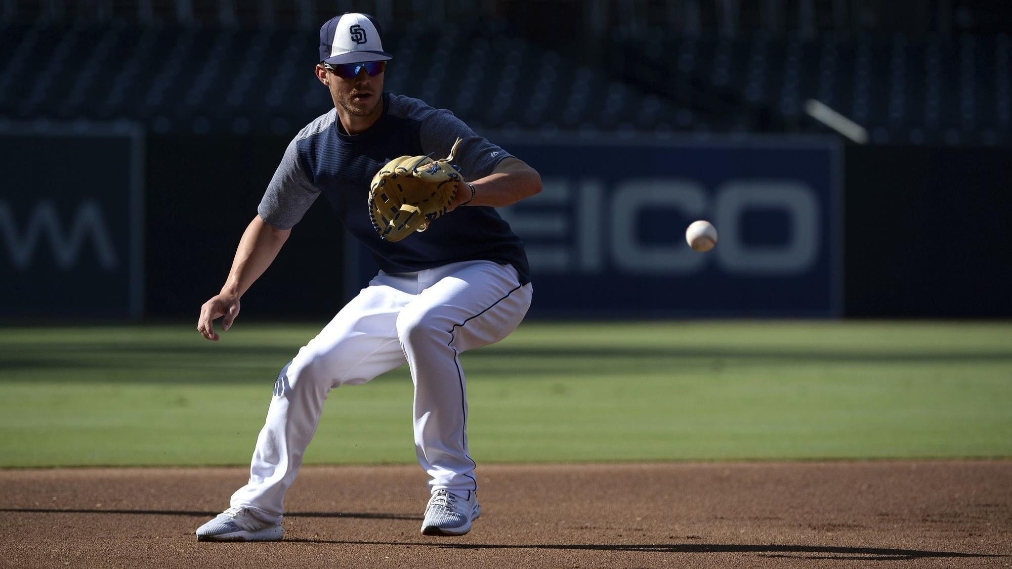 Sd-sp-padres-wil-myers-third-base-mlb-20180814