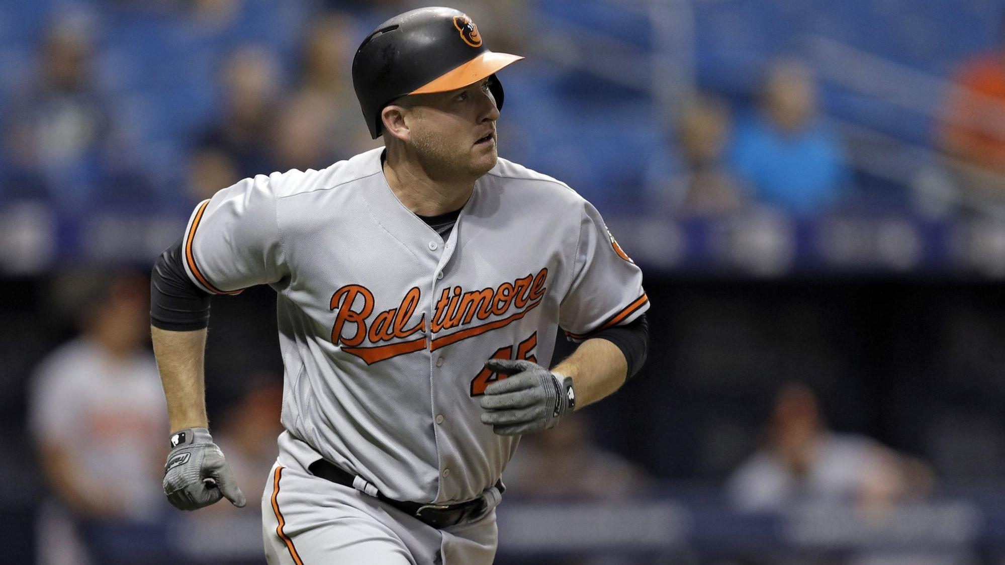Bs-sp-orioles-notes-20180815