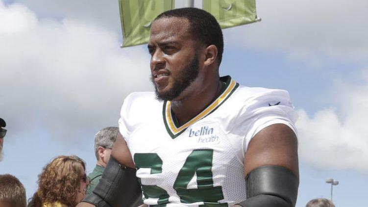 Ct-spt-packers-justin-mccray-20180814