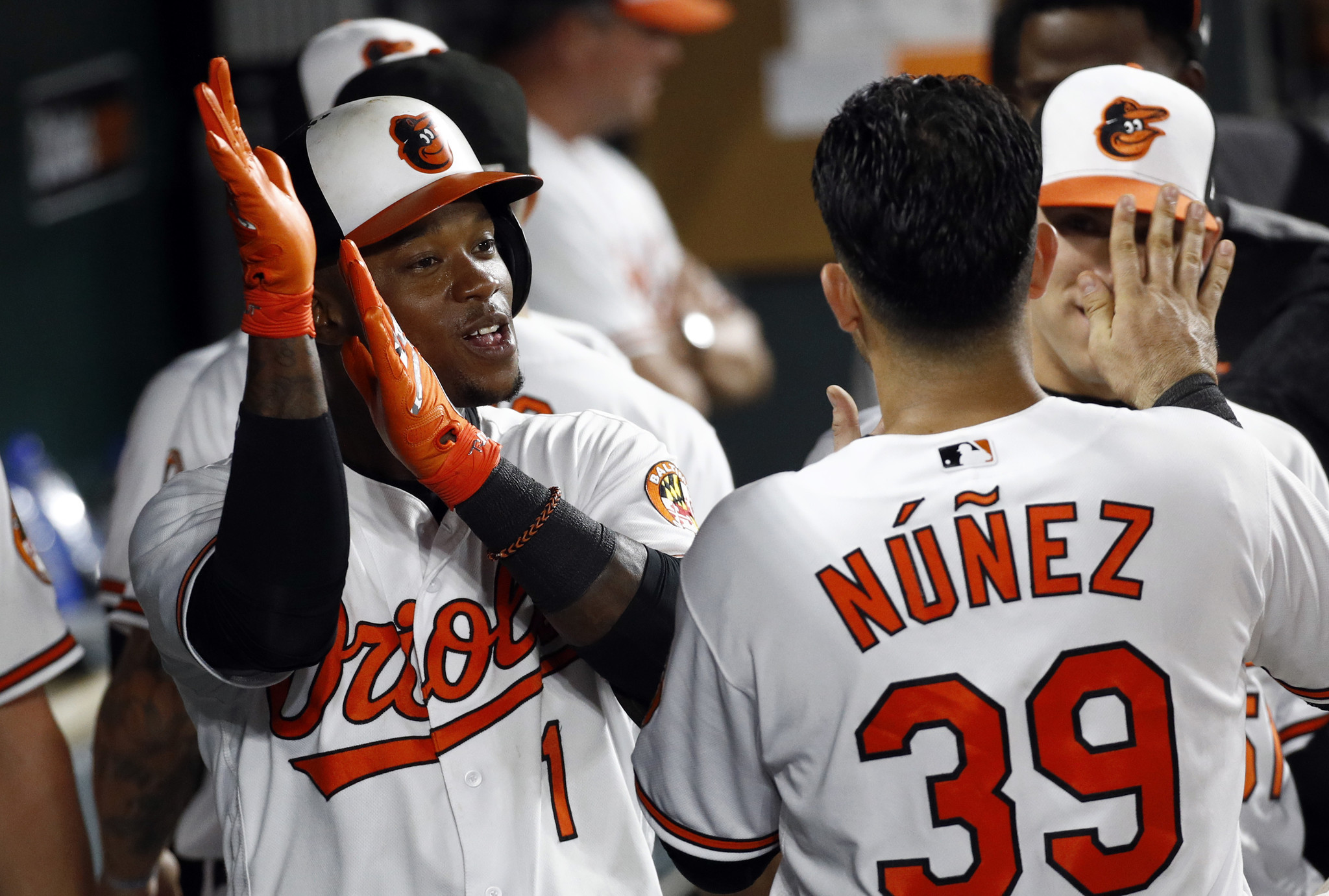 Bal-orioles-rewind-looking-back-at-tuesday-night-s-6-3-win-over-the-mets-20180814