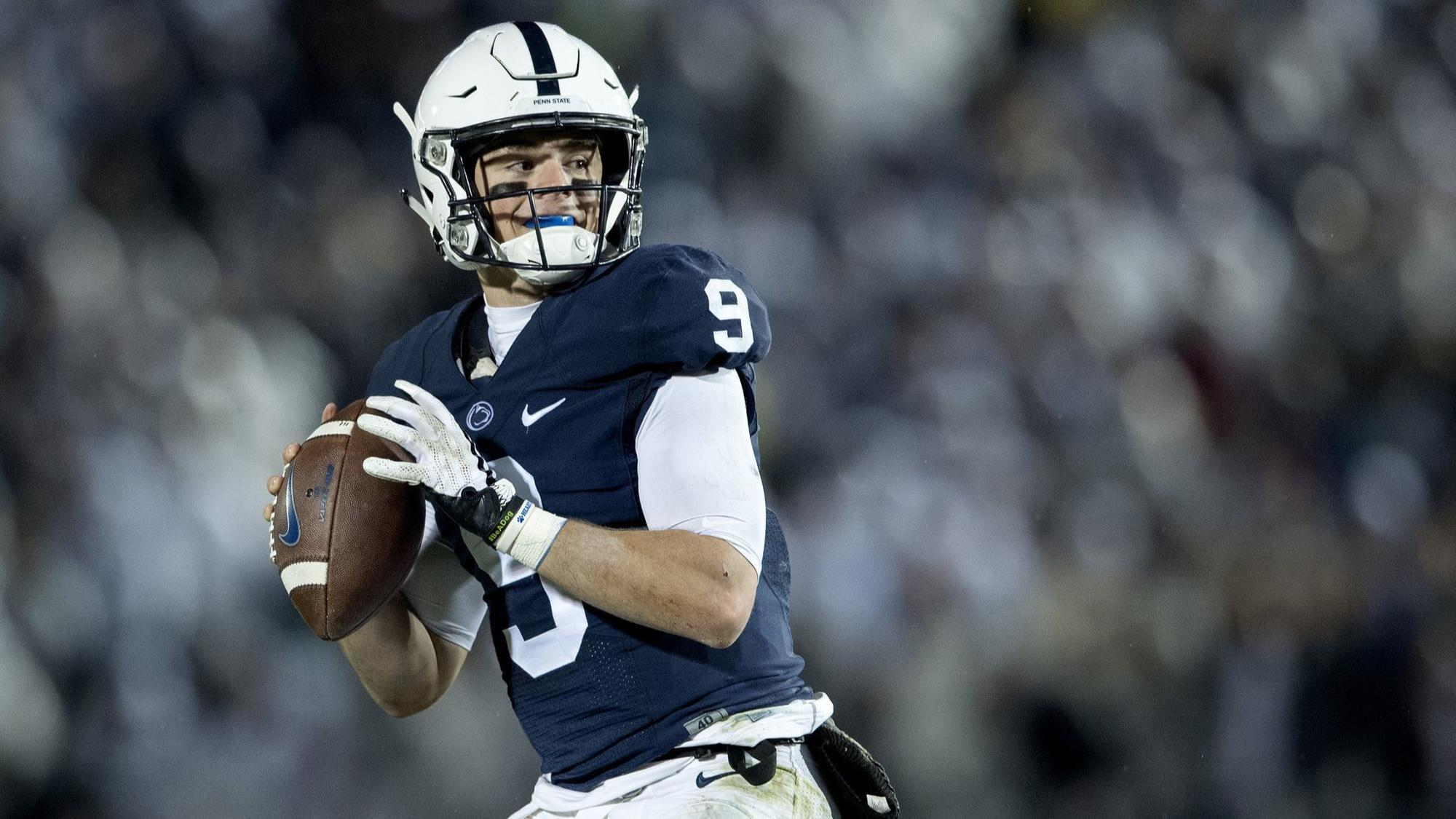 Os-sp-college-football-rankings-penn-state-0815