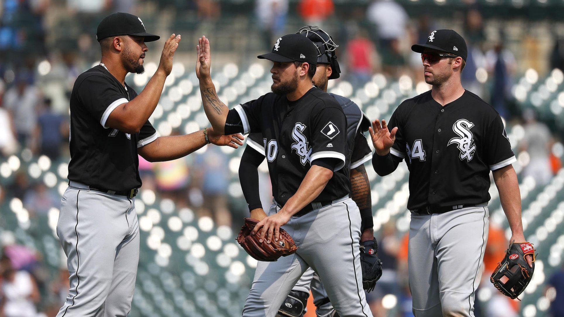 Ct-spt-white-sox-tigers-20180815