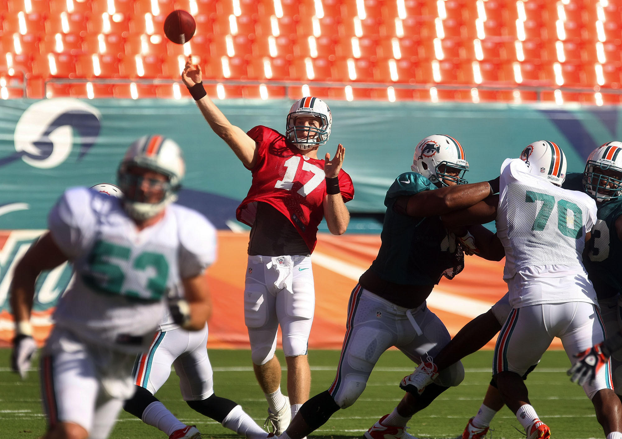 Fl-sp-dolphins-tannehill-weapons-20180815