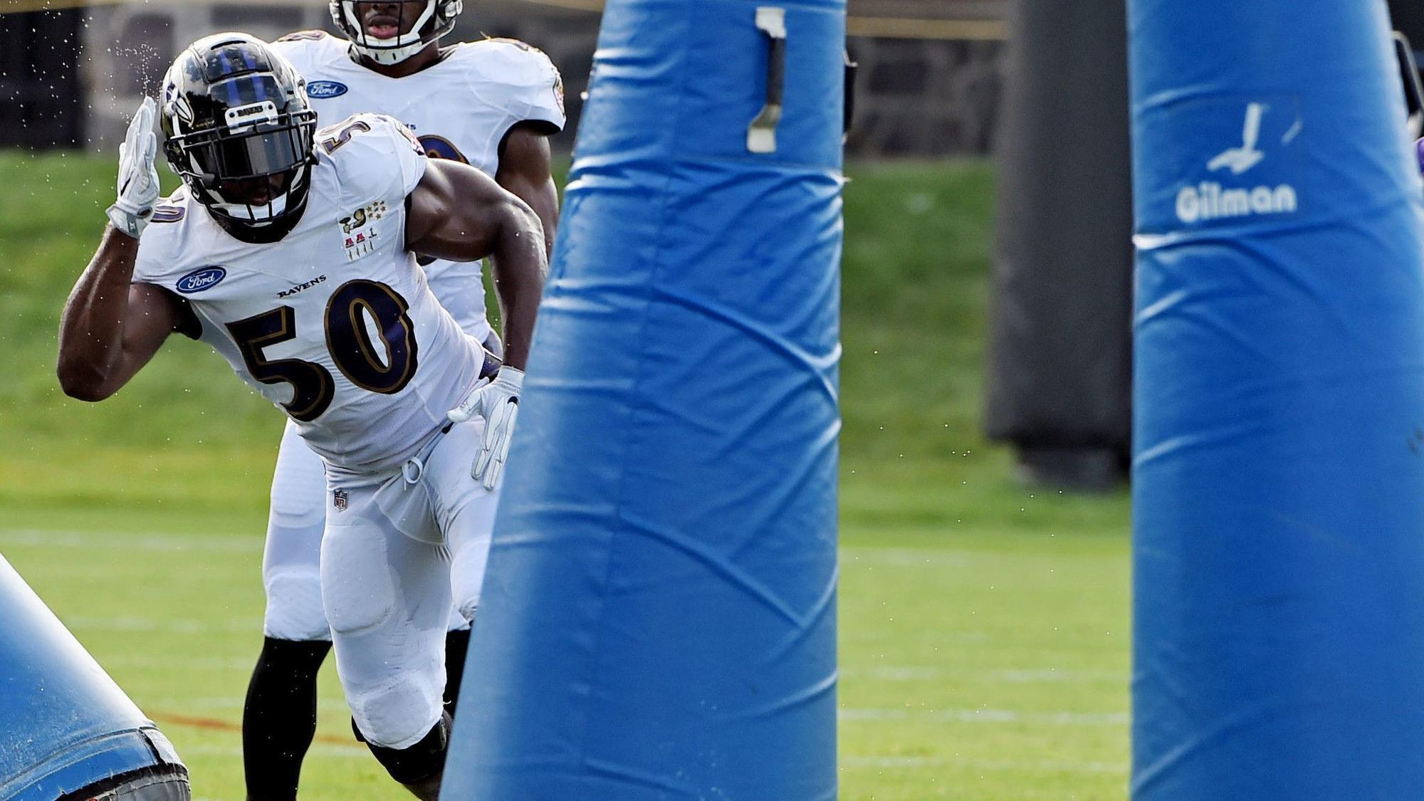Bs-sp-ravens-albert-mcclellan-charged-to-be-back-at-training-camp-20180815